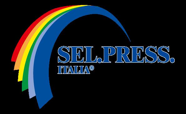 Selpress