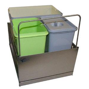 carrello-porta-secchi-pattumiera-pattume-rifiuti-ecologico-interno-2