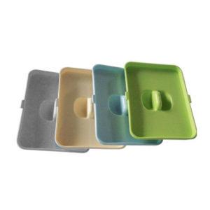 coperchio-piccolo-pattumiere-cubo-ecologico-pattume