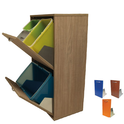 mobiletto-mobile-legno-raccolta-differenziata-interni-2-cassetti-rovere-rock
