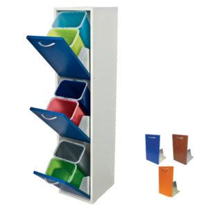 mobiletto-mobile-legno-raccolta-differenziata-interni-3-cassetti-bianco