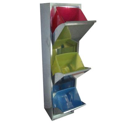 pattumiera-raccolta-differenziata-zincato-esterno-aree-marine-pioggia-impermeabile-3-cassetti