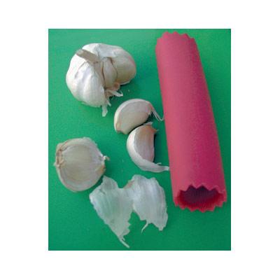 pela-aglio-di-gomma-sbucciare-facilità