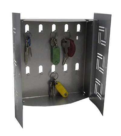 porta-chiavi-da-parete-10-mazzi-inox