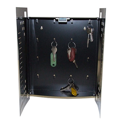 porta-chiavi-da-parete-16-mazzi-inox