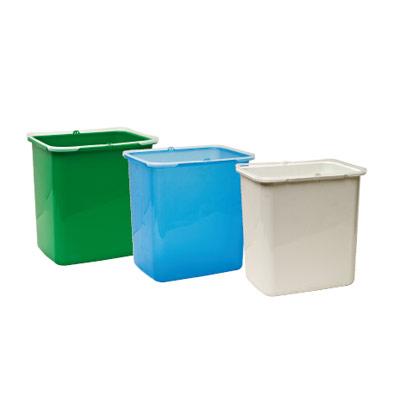 secchio-raccolta-differenziata-9-litri-pattumiera-ecologica-medio