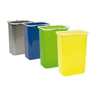 secchio-raccolta-differenziata-9-litri-pattumiera-ecologica
