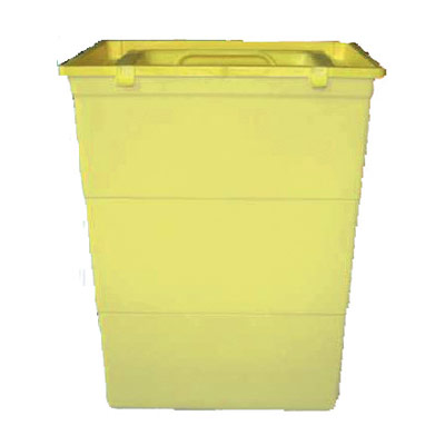 secchio-raccolta-differenziata-pattume-pattumiera-coperchio-50-litri